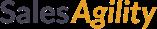 SalesAgility Logo