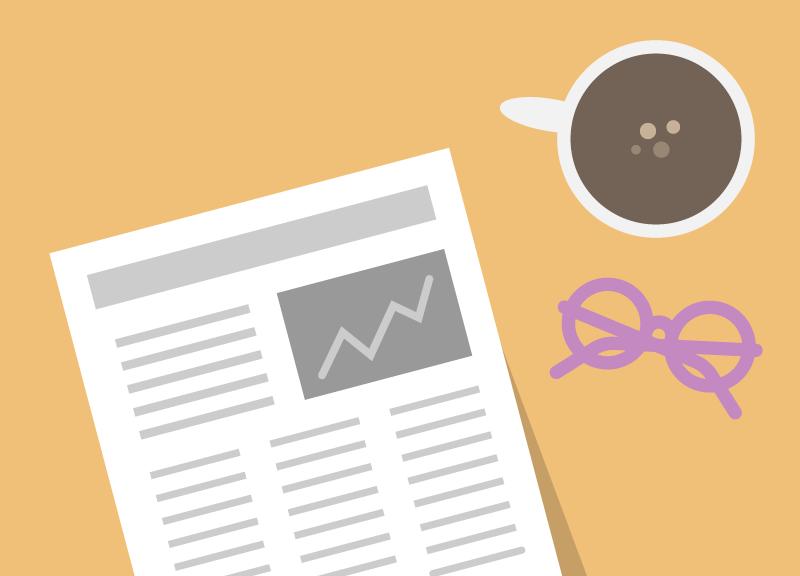 SalesAgility and Nextcloud announce SuiteCRM integration collaboration